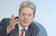 Глава МИД Италии: Россию надо заверить, что Украину не возьмут в НАТО