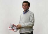 Суд отказал восстановить на работе автора «Гродназнаўства»
