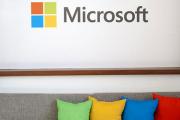 Microsoft выпустила новое приложение Outlook для iOS и Android