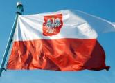 Посольство Польши отменило для белорусов визовую регионализацию