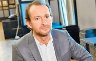 Константин Хабенский на открытии «Кинотавра» выступил в поддержку Голунова