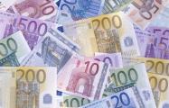 Эксперт: В ближайшее время ожидайте рост евро к рублю