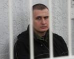 Убийце Юлии Соломатиной не грозит расстрел?