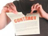 Беларусь расторгает договор с кипрским инвестагентом