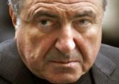 Sunday Times: Березовский должен был получить $300 миллионов