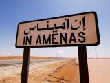 В Алжире 180 заложников сбежали от исламистов