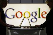 Google запустила приложение для мониторинга здоровья Google Fit