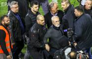 В Греции выдали ордер на арест российского бизнесмена Саввиди