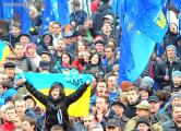 Лукашенко назвал Евромайдан кошмаром