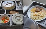 Как кормят и в каких условиях лечат в лукашенковской больнице