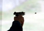 В Витебске подросток из окна подстрелил школьника