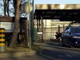 Гражданин Грузии повесился в швейцарской тюрьме