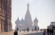 Регионы РФ бунтуют против «понаехавших» из Москвы