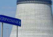 Литва увидела прогресс в переговорном процессе с Беларусью по АЭС
