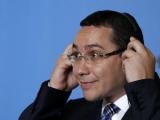 Румынский премьер нашел в немецкой прессе агентов Чаушеску
