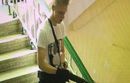 СМИ: «Керченский стрелок» готовился к нападению на колледж с января 2017 года