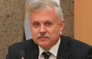 В Беларуси разрабатывают План обороны до 2024 года
