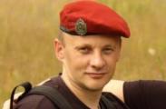 Белорусский боец стал главным тренером по боям ММА России