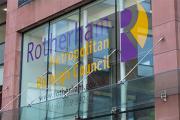 На реабилитацию изнасилованных в Ротерхэме детей выделят три миллиона фунтов
