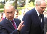 Россия опровергла Лукашенко: договоренности по нефти нет