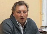 Борис Желиба: Продажа «Дружбы» - меньшее зло