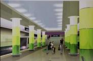Все станции метро оснастят оборудованием для инвалидов