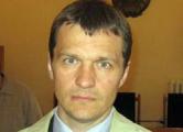 Олега Волчека арестовали на 9 суток