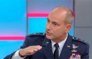 Американский генерал о разгроме «Вагнера»: Мы предупредили российскую сторону