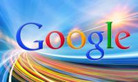 Выручка от рекламы Google в 790 раз превысила объем рекламного рынка Беларуси