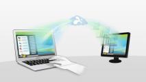 Оперативники получили право удаленного доступа к компьютерам граждан