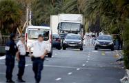 Задержана бывшая жена водителя грузовика из Ниццы