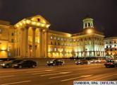 КГБ о задержанном в Литве шпионе: Без комментариев