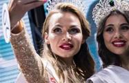 Вице-мисс «Краса России» попала в ДТП под Минском