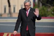 Глава Еврокомиссии предложил провести европейскую церемонию прощания с Колем
