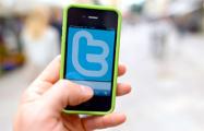 Twitter могут продать компании Google