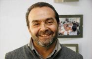 Виктор Шендерович: При Путине эволюция исключена