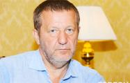 Альфред Кох: Своеволию Путина пришел конец