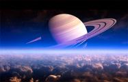 На спутнике Сатурна ученые обнаружили вещество, которого там не может быть