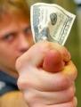 Нацбанк не исключает ужесточения денежно-кредитной политики