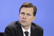 Германия опровергла информацию о возможном введении санкций против Польши