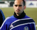 Испанские тренеры покидают БАТЭ