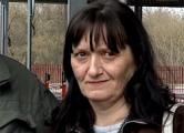 Тереза Стшелец: Я чувствовала себя заложником
