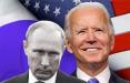Саммит Путина и Байдена закончился