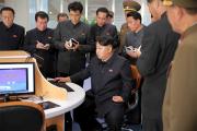 Эксперт рассказал о роли КНДР в хакерской атаке WannaCry