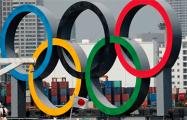 Россия готовила кибератаку на Олимпиаду-2020 в Токио