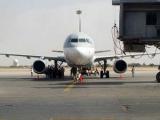Аэропорт Триполи захватили боевики