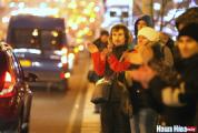 Жителя Гродно оштрафовали за «Стоп-налог»