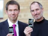Немецкий оператор начал прием предзаказов на новый iPhone