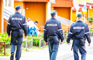 Минчане: Шуневичу пора в отставку