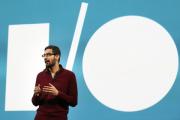 Превью платформы Android L станет доступно разработчикам в среду
